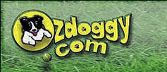 Ozdoggy for Dogs, dog community, dog services, australia wide